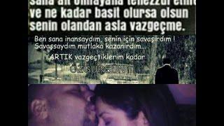 Ebru Yapıcı,yaşanmışlıklardan Kısa Kareler 2006 Ila 2015 Arası Az Değil Ama Işte PaŞa Ve Ahlakı!!!