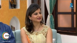 Full Episodes - Aji Sunte Ho - Comedy Hindi Serial -  Indian Reality Zee Tv Serial