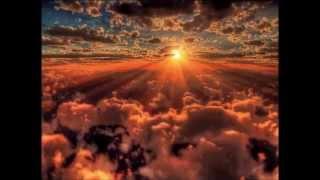 Se eu quiser falar com Deus - Meeta Ravindra