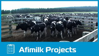 afimilk® - The world