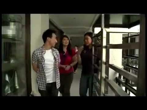 CHInoyTV 菲華電視台 S03EP4 - ChinoyChow - Center for Culinary Arts Manila
