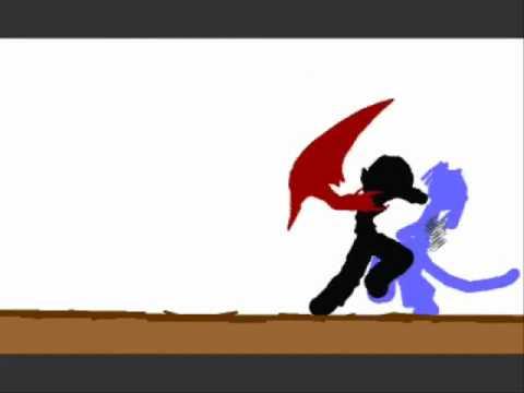 how to make mc animations