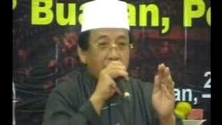 Peringatan Nuzulul Qur