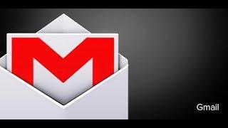 احذروا من اختراق جيمايل gmail الخاص بكم 2017