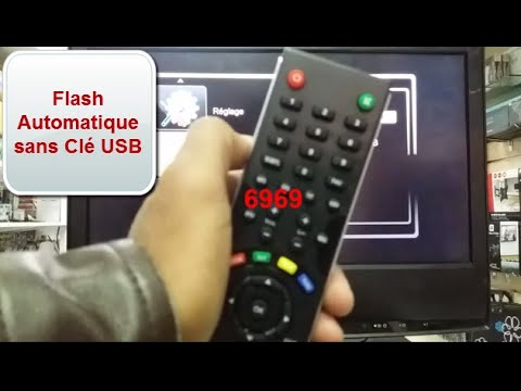 flash samsat hd 60 mini plus