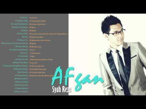 Afgan     The Best Collection 2015  Full Album    ALT Music ♬   YouTube 720p