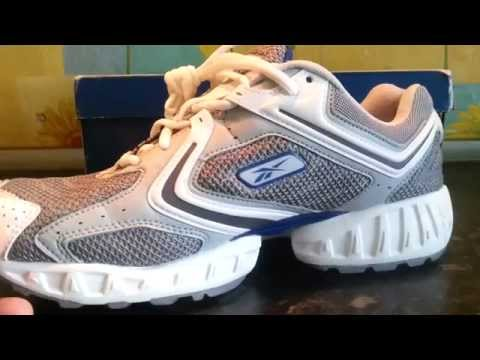 reebok-road-rider-unboxing/review-men's-running-shoes