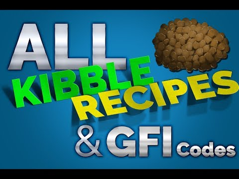 Tags of all kibble recipes cat meme tube all kibble recipes gfi codes how to make or spawn kibble in ark survival forumfinder Images
