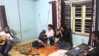 Download Hindi Video Songs - Shudhu Tumi Elena