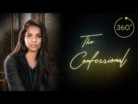 Lilly Singh - The Confessional | 360 Virtual Reality Series by Felix & Paul Studios, Just For Laughs