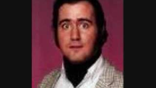 Tribute to Andy Kaufman