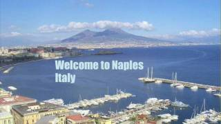 Naples is a city in italy; it the capital of region campania and province naples. known for its rich history, art, culture, a...