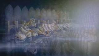 Paul Wilbur Messianic Worship Music