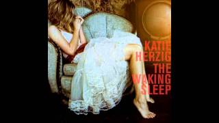 Katie Herzig - Lost and Found (Lyrics in Description)