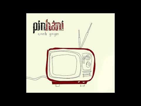 Pinhani - Ağlama (Canlı) Dinle mp3 indir
