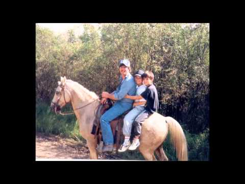 A great Dad Tribute by Brad Paisley,