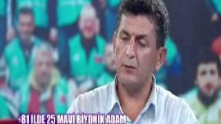 MAT hilal ergenekon.wmv 2017 Video