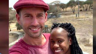 אסון בהצעת נישואים בטנזניה: אמריקני שלף טבעת מתחת למים וטבע