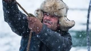 Ледокол 2016 премьера фильм катастрофа  смотреть онлайн бесплатно анонс