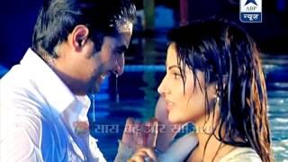 Romance of Akshara-Naitik