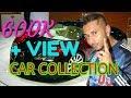 Honey Singh Letest Car collection 2017   G_Boss Entertainment