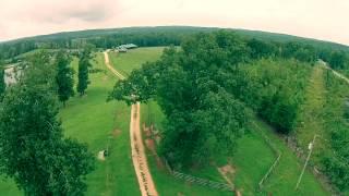 Big Oak Farms - For Sale