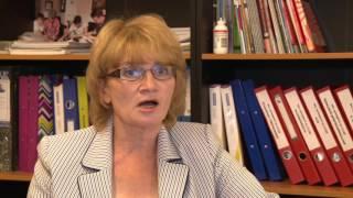 Обучение и воспитание в школе-пансионе Malta Crown