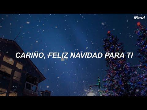 Taylor Swift - Christmas Tree Farm // Español