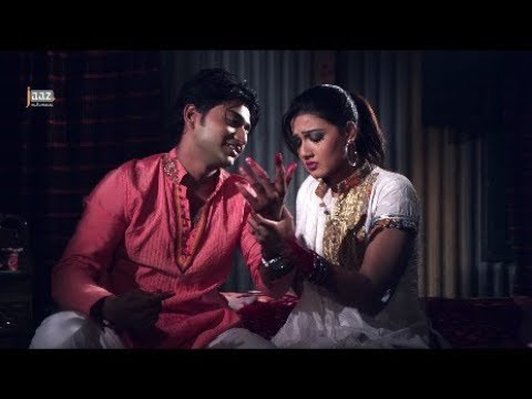 Tobuo valobashi Video Clip | Bappy | Mahiya Mahi | Jaaz Multimedia