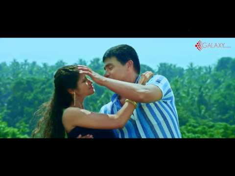 Mann Tujhyach Sathi Zurate | KATTI BATTI - Marathi  Movie