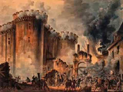 FRANCOIS JOSEPH GOSSEC  Te Deum 1790