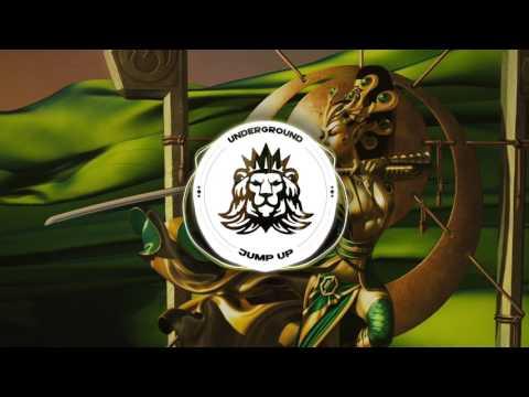 Bebe Rexha - I Got You (D-Nasty Bootleg)(FREE)