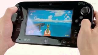 The Legend of Zelda The Wind Waker HD - Vídeo Análisis 3DJuegos