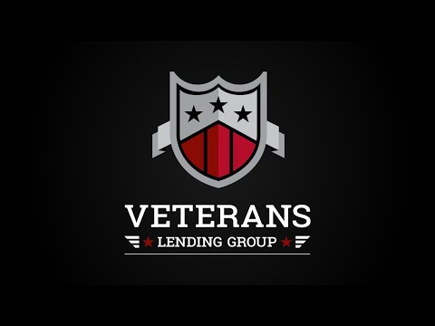 VLG Blog Series: Getting a VA Home Loan Offer Accepted Isn't Harder with Mike Villano