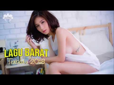 Lagu Barat Terbaru 2018 Terpopuler - TOP HITS