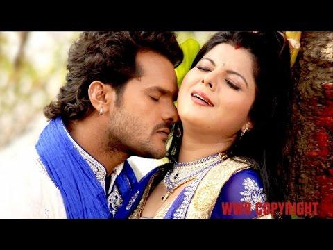 Ham Dharti Ke Raja - Khesari Lal Yadav, Smrity Sinha | SAJAN CHALE SASURAL 2 | BHOJPURI SONG