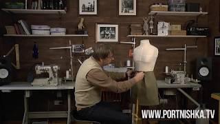 👗✂️Как раскроить и сшить платье Часть II (Анонс видео курса)