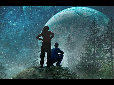 The Future Of Humanity 2045 The Era Of Immortality  And Planetary Brain