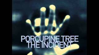 Porcupine Tree - I Drive The Hearse