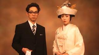 「ゲゲゲの鬼太郎」の作者・水木しげるを支えた妻の自伝を映画化。心温...
