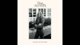 Bryan Adams - God Only Knows