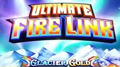 🚨New Game Alert🚨 Ultimate Fire Link at Kickapoo Lucky Eagle Casino in Eagle Pass, Texas