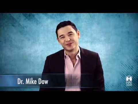 Four Easy Ways to Start Clearing Brain Fog with Dr. Mike Dow ...