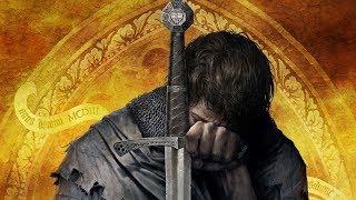 A Brief History Lesson For Kingdom Come: Deliverance