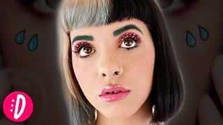 12 Strange Melanie Martinez Facts