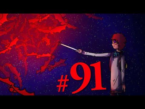 видео: Lp. ТЕ САМЫЕ ПОХОЖДЕНИЯ #91 ФИНАЛЬНАЯ БИТВА!