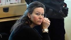 Der Fall Johanna Möller | True Crime | Doku