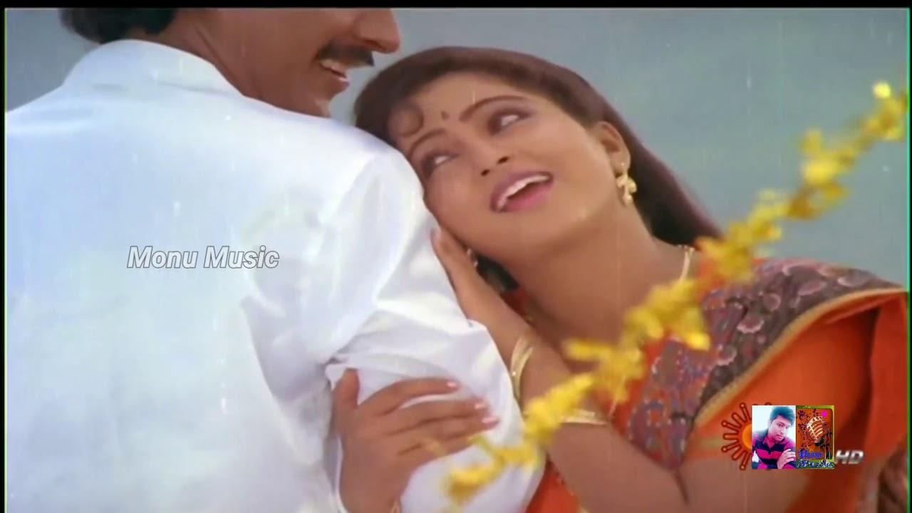 Download Sri Ramudale Full Video Song HD | Mamagaru Telugu Movie | Vinod Kumar, Yamuna, Dasari Narayana