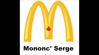 Mononc