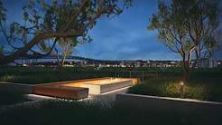 Vista North Pearl Condominiums 1080p